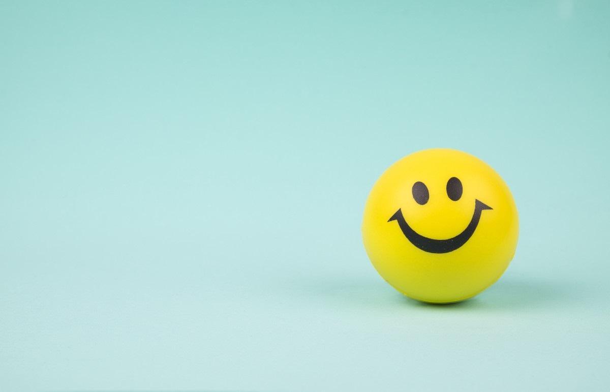 以正向心理學待人處事 護理他人 提升生命正能量 (圖:網上圖片)