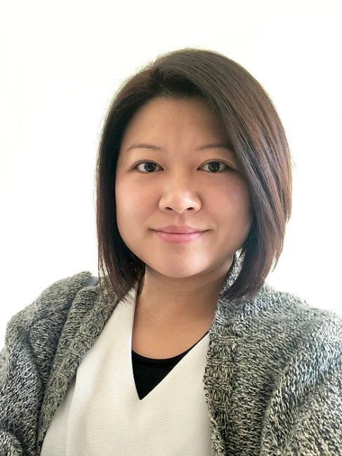 青協生活學院「應用產品設計及 3D 打印證書」課程導師Connie Tam