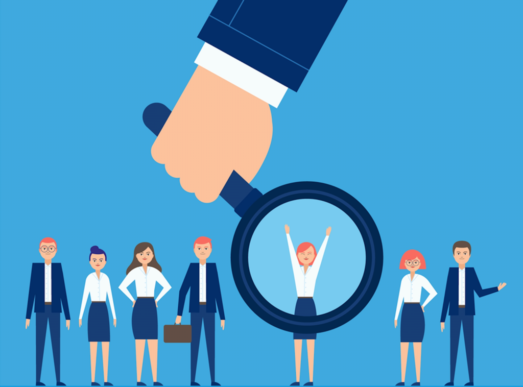 畢業生逆境求職 CV、Online Interview 準備工夫要做足 (圖:網上圖片)
