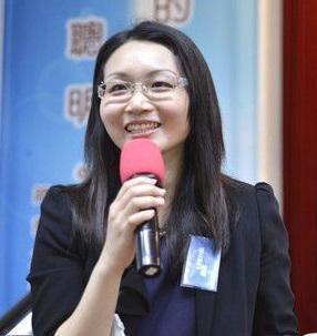 香港專業培訓學會課程導師李樂恩