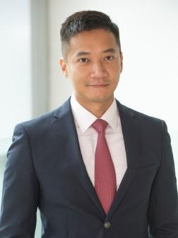香港中文大學賽馬會公共衞生及基層醫療學院院長、家庭醫學及基層醫療學部主任黃仰山教授