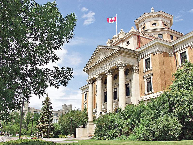 加拿大方面,個別學生持有效學生簽證(Study Permit),有機會入境當地,但仍要自我隔離14日。詳情留意加拿大公民與移民部(C I C)網頁。