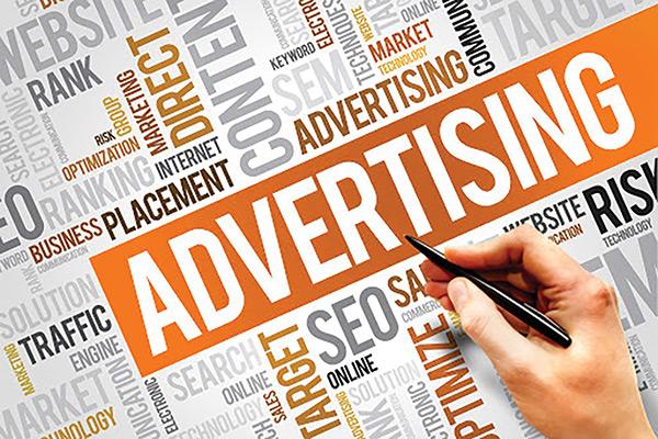 數碼廣告業「疫」流而上 做個廣告新鮮人 3大入行準備