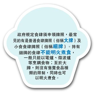 甜品師, 基督教香港信義會, 天恩培訓及發展中心, ERB,