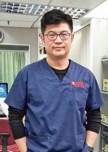 職業治療師服務新常態 人手需求持續 擴闊社區、醫院服務範疇