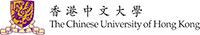 香港中文大學