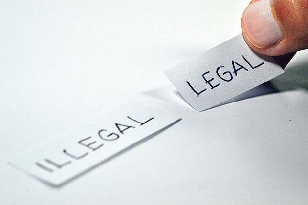 教育工作者注意2個法律「陷阱」提高警覺保障自身及他人權益