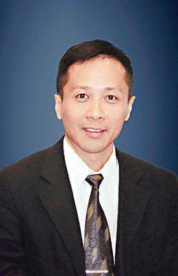 醫護X科技 助傳統IT人轉戰 醫療領域發揮所長