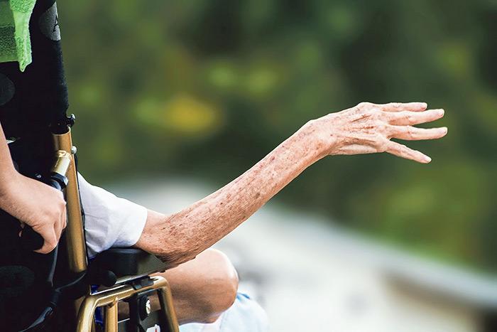 正確認識死亡 人生必修課 支援喪親者5大注意事項
