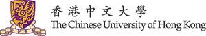 香港中文大學心理學系 開辦哲學碩士博士、文學碩士課程