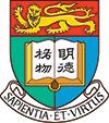 港大社會科學碩士 開辦不同心理學課程