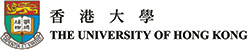 開闊文學及文化研究視野多角度反思問題, HKU,