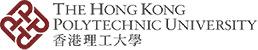 「物聯網」發展迅速聯繫生活商機 全港首個「物聯網」專修碩士課程