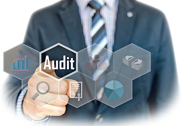 會計服務 4個基本入行條件 新一代裝備3項技能增就業競爭力