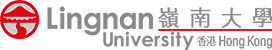 嶺大社會科學院5大碩士課程 致力培育不同專業領域人才