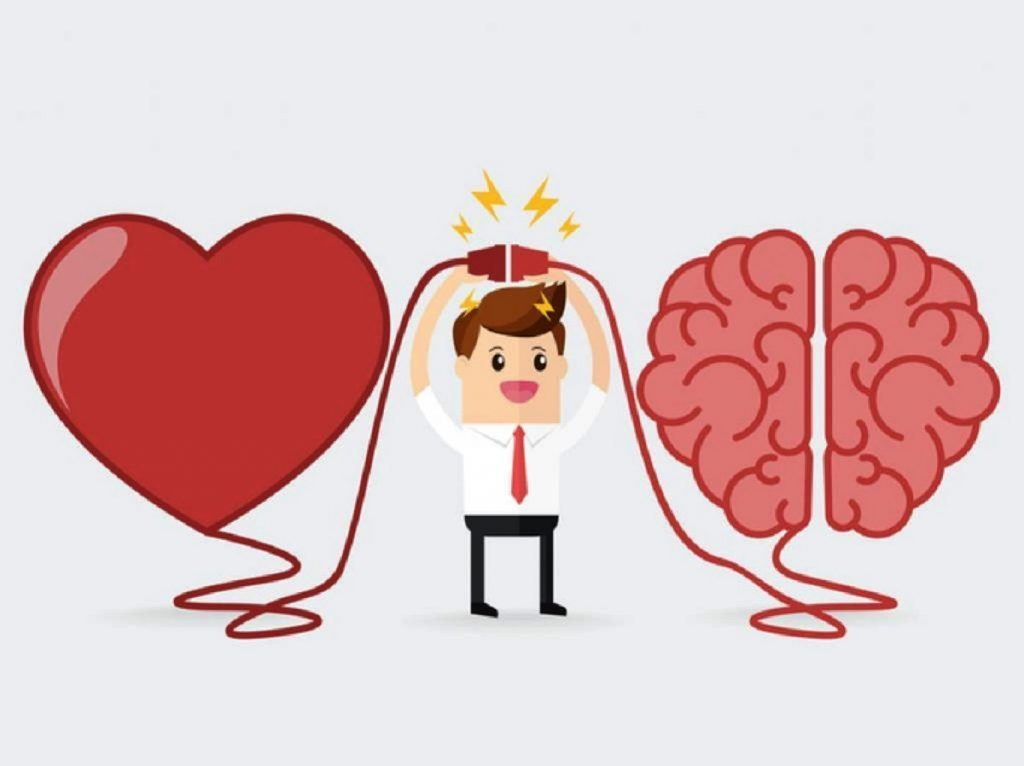 跟對方同步。可先由身體語言入手,然後靜心聆聽,並且要尊重對方的看法和情緒。