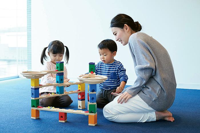 免學費港專開辦ERB「幼兒遊戲小組導師助理證書」課程 3月11日元朗開課現正招生