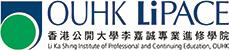 OUHK LiPACE醫療護理高級文憑獲SSSDP資助 為升學就業打穩基礎