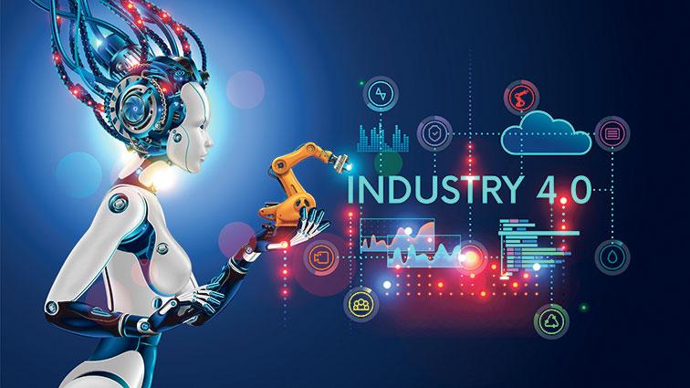 為迎接「工業4.0」所帶來的新機遇,城大將於2021/22學年推出 「工學士(智能製造工程學)」嶄新課程,為業界培訓所需人才。