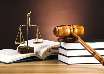 教育工作者宜掌握與工作相關的法律知識,提高警覺保障自身及他人權益。