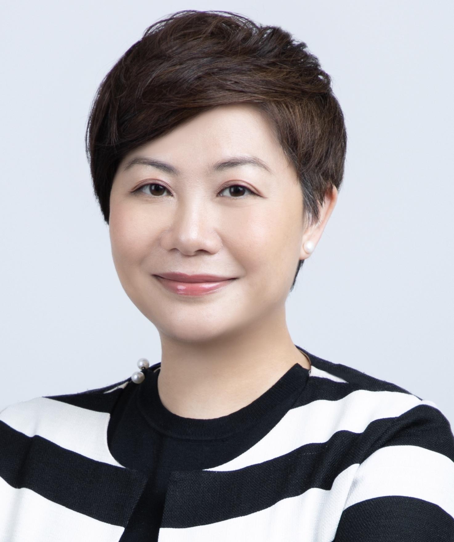 特立美環保及能源管理有限公司創辦人兼董事總經理巫翔鷹